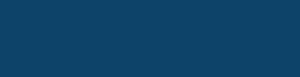 Biuro Rachunkowe Aleksandra Doleczek Logo
